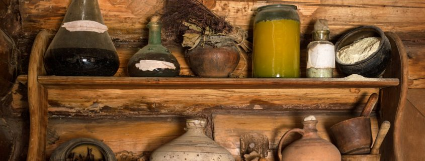 coming-full-circle-the-enduring-beauty-of-bone-broth