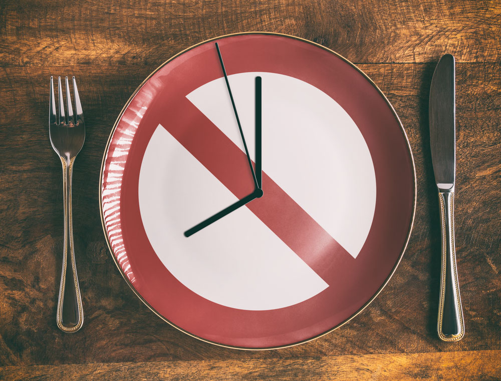 The Skinny on Intermittent Fasting- One size fits all